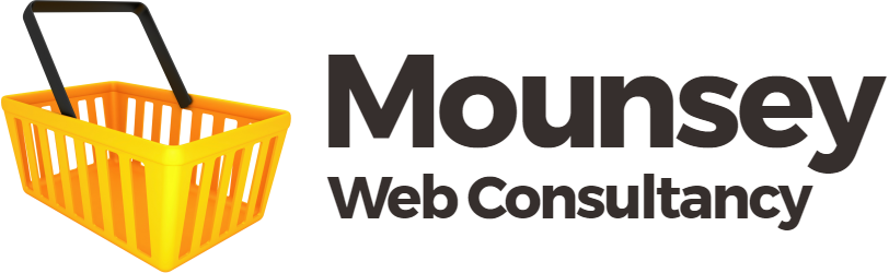 Mounsey Web Consultancy