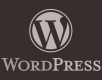 WordPress (logo)