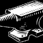 Anvil illustration