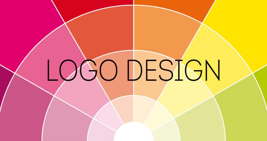Corporate Identity and Logo Design
