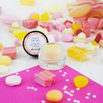 Fruit Salad Lip Balm (by Lovely)