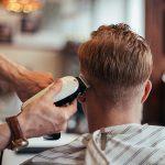 Savills Barbers (Academy Courses)