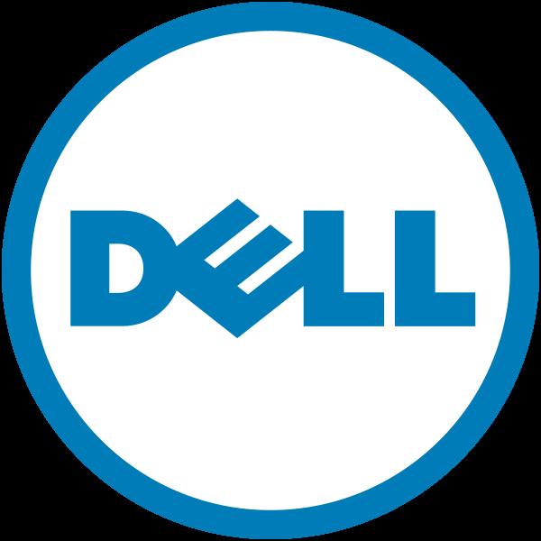 DELL (logo)