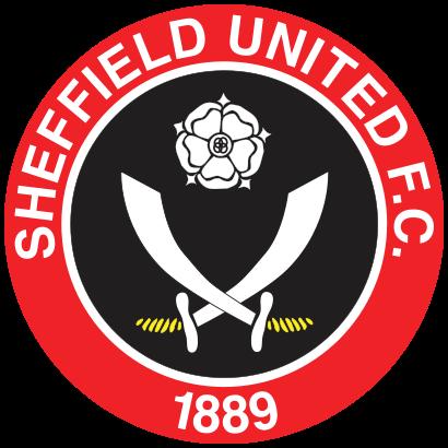 SUFC (logo)