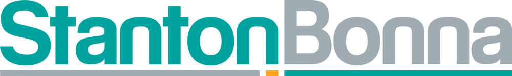 Stanton Bonna Concrete Limited (logo)