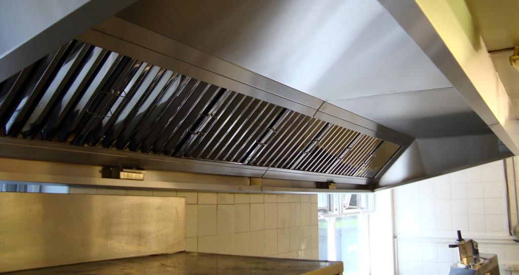 Kitchen Design And Installation Sheffield