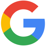 G Suite by Google (logo symbol only)