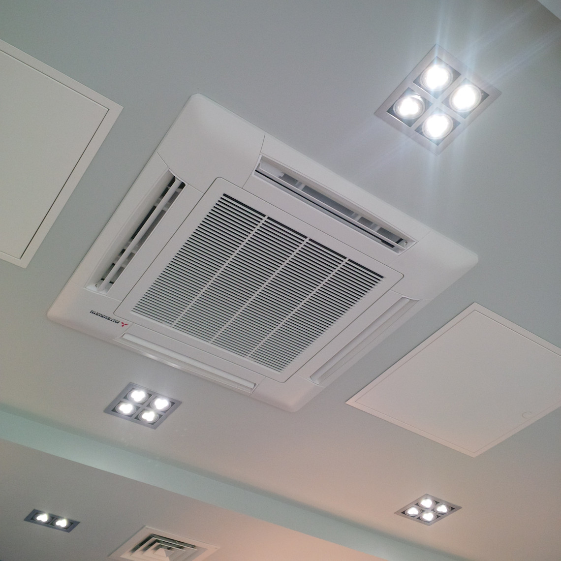 Image Result For Air Conditioner Repair Near Me