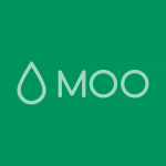 Moo.com (Online Printing Suppliers)