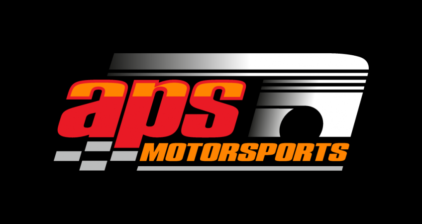 The APS Motorsports