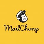 MailChimp (logos)