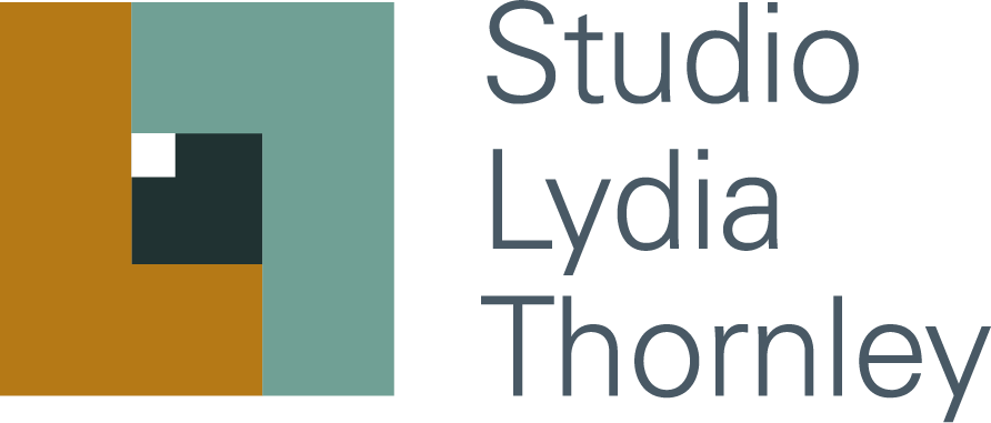 Studio Lydia Thornley (logo)