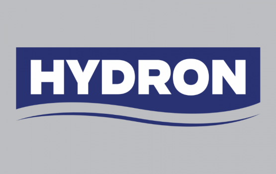 Hydron Pumps (logo)