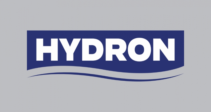 Hydron Pumps (logo)