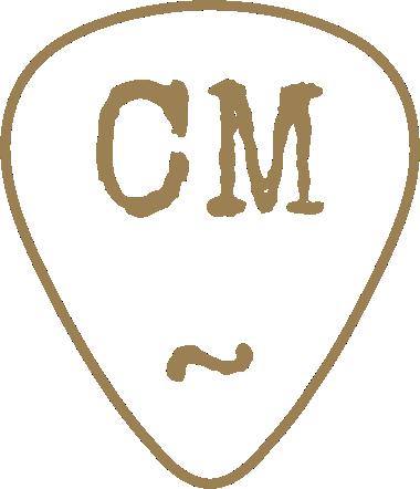 CM (icon)